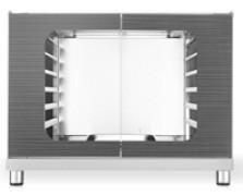 Шкаф расстоечный Piron PL9010
