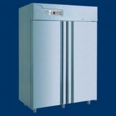 Case refrigerating and freezing Desmon GMB14