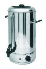 Electroboiler of Mastro WB 20