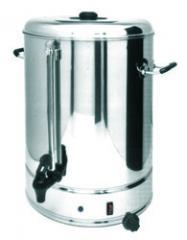 Electroboiler of Mastro WB 40