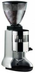 Coffee grinder bar Ceado E6XM
