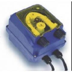 Дозатор моющего Compack   DD3K