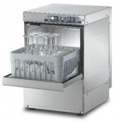 Посудомойка фронтальная Compack G 3527