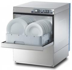 Посудомойка фронтальная Compack G 4533