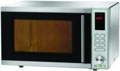 Печь микроволновая Easy Line  MF 914