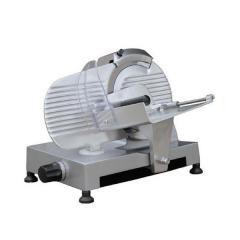 Knife rotational for macaroni elekt Fimar