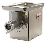 Контейнер для пиццы Forcar AV4967 h-100