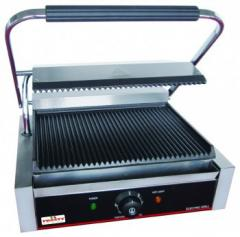 Grill contact Frosty EG-22