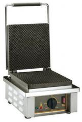 Frosty R01_107 mixer