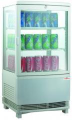 Шкаф холодильный Frosty RT58L-1R