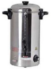 Boiler of Hendi 209 899 20 of l.