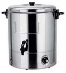 Boiler of Hendi 209 905 30 of l.