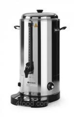 Boiler of Hendi 211 403 9 of l.
