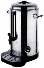 Boiler of Hendi 211 502 18 of l.