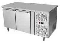 Стол холодильный 2-дверный d Hendi 232 040
