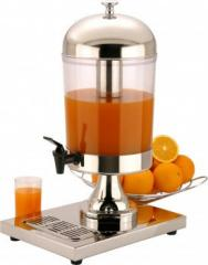 Dispenser for juice 8 of l Hendi 425 299