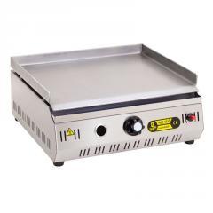 Сковорода 600*40 Hendi  622 407