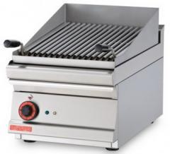 Vapo grill electric desktop Lotus CWT-64ET