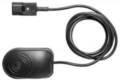 Педаль электрическая Prismafood   PE к тестораскаткам DSA 310 и 420
