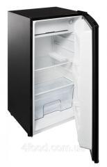 Холодильник однодверный с морозилкой AB Group 85 T