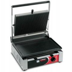 Grill contact Sirman Cort R