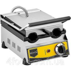Grill contact Remta R 70