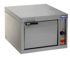 Cabinet oven of KIY-V DE-1 of Mini