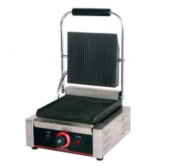 Grill contact GoodFood ECG10
