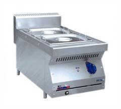 Abat EMK-40N electrofood warmer
