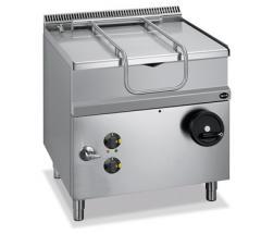 Электрическая опрокидная сковорода Apach APSE-87