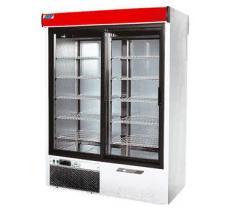 Холодильный шкаф Cold SW-1400 D/R