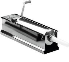 Шприцы для формования колбас