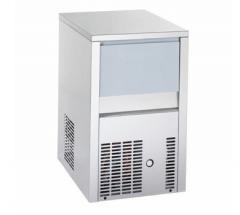 Apach ACB2006A ice generator
