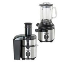 Bartscher Combi Juicer 150.139 juice extractor