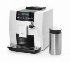 Automatic Kitchen Line Hendi 208861 coffee machine