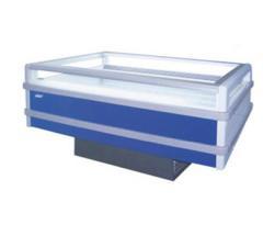 Морозильная бонета Cold W-20 MR/G/о