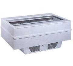 Бонета морозильная Framec Calipso J 200