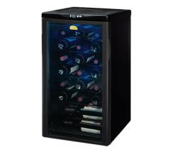 Шкаф винный FrostEmily Wine Point 152