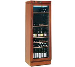 Case wine FrostEmily Bacco 350