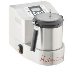 Термомиксер Hotmix PRO Master