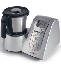 Термоблендер Mini cooker