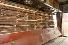 Edged, unedged wooden boards | Kiev, price