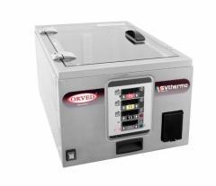 Вакуум-варочная машина для Sous Vide приготовление продуктов в вакууме SV Thermo Top