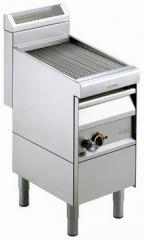 Vapo grill of electro Arris GV 419EL