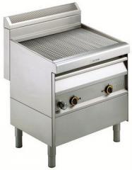 Vapo grill electric Arris GV 817EL