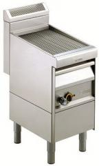 Vapo grill electric Arris GV 417EL/M