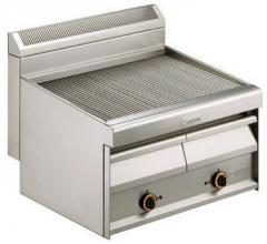 Vapo grill electric Arris GV 807EL