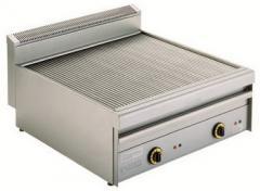 Vapo grill electric Arris GV 870EL