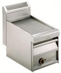 Vapo grill electric Arris GV 470EL/M