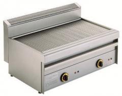 Vapo grill electric Arris GV 855EL